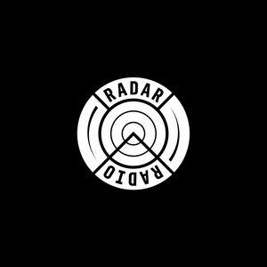 Splurt Diablo - Radar Radio - 11/09/2015