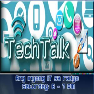 TechTalk-052315