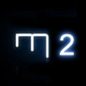 Podcast metro electrónica 002