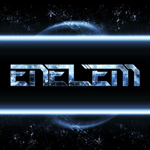 Enelem | RSM Mix