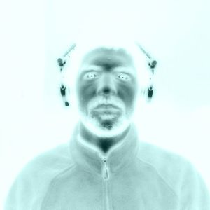 Back in Trance 2004