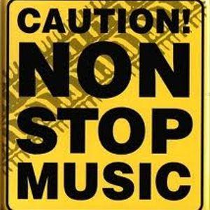 Fullmixx Show - 15/04/12 - Non Stop Music (Ski Beatz, SP, Mr Bibal, Dj Format, Vicelow ... )