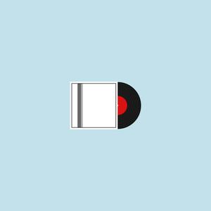 Deep Tech House Mix 9/3/2012