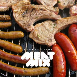 Meat Mix
