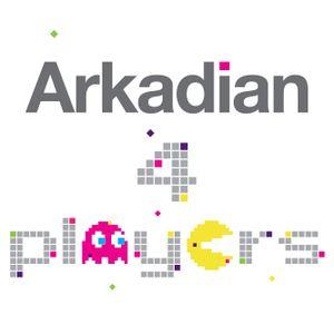 Arkadian 4 Players - Lo nuevo de XBOX, SONY y Nintendo