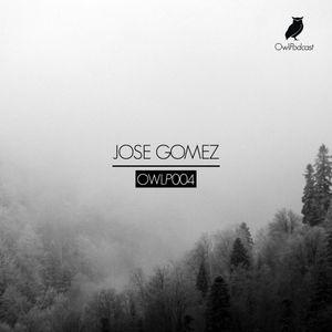 OWLP004   Jose Gomez