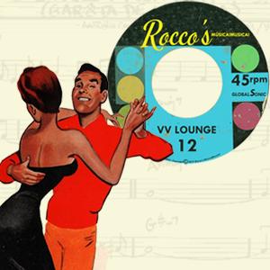 Rocco's VV Lounge 12