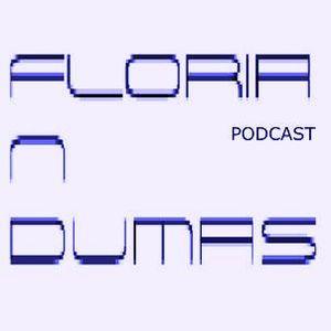 Florian Dumas - HM Podcast Episode 08