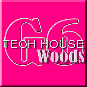 Woods Tech House Session 14th Aug 2016