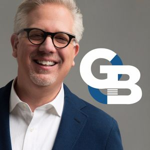 Beck Blitz: 'a browner country'
