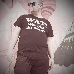 Karlo Fiesta - KulturSommer Festival 2016 DJ CONTEST