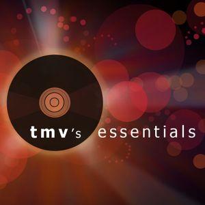 TMV's Essentials - Episode 032 (2009-07-03)