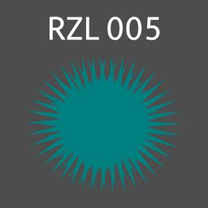 RZL005