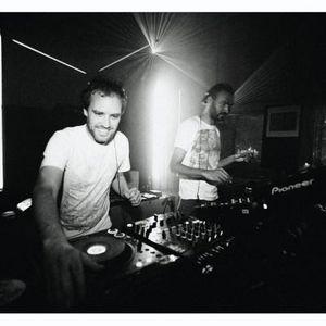 360 (Baumel & Dos Santos) April 2010 podcast