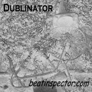 Dublinator