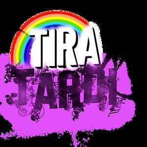 Tiratardi 10/05/12 pt1
