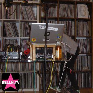 RBLLN.TV mit Barbnerdy (10.04.2012)