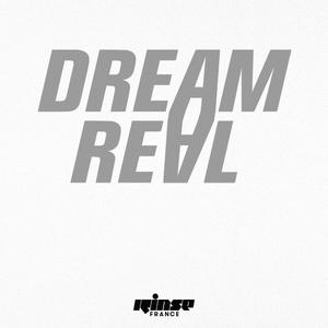 Dream Real avec Nathan Melja - 10 Novembre 2017