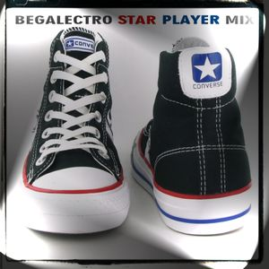 begalectro star player mix