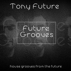 Tony Future - The Summer of Deep House 2015
