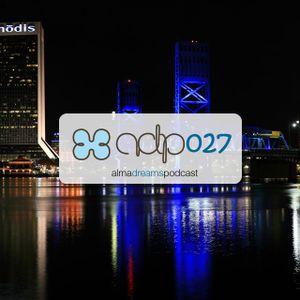 ADP027
