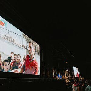 Music Has No Borders! YOFest 2016 Part 3