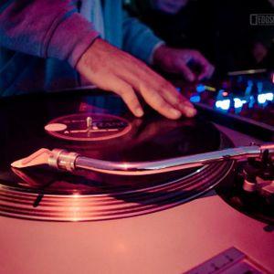 Asuan - Mixsuan Nate Dogg R.I.P