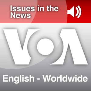 Issues in the News - June 03, 2016
