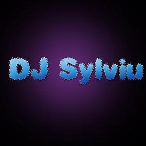Dj Sylviu Episode 1   Mix  07/03/2012