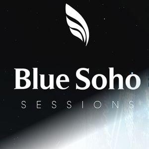 OzzyXPM - Blue Soho Sessions 083