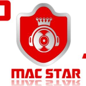 DJ MAC STAR SPANISH MIX 1