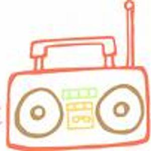 DJ Nik Muzka 'Numbified Mix' 2007