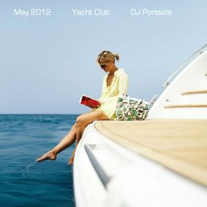 The Yacht Club, May Edition