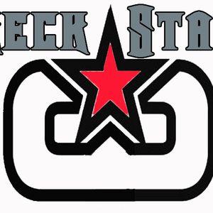 """DJ SALAM WRECK's """"WRECKSTARR MIX"""""""