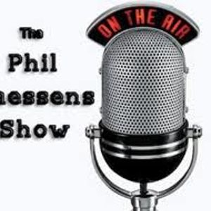 The Phil Naessens Show February 14, 2013 Say WHAT Pastor?