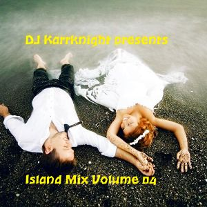 Island Mix Volume 4
