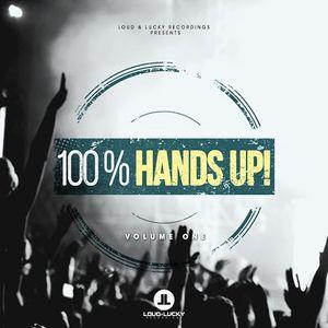 Eagle- Hands up 2016