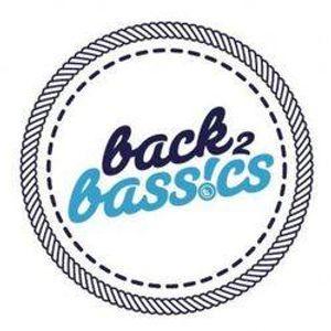 KFMP - Back 2 Bassics show - 24/06/2015