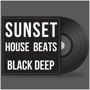 Black Deep - Dance & Deep House Mix 2017