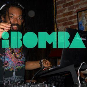 Ephniko Live @iBomba