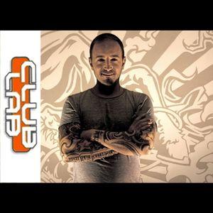 Clublab Fun Radio  - Dj Felipe aka Philipp Straub - Titan Austria Mix xx-2001