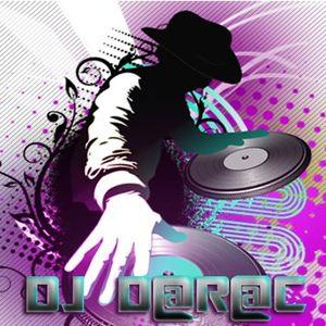 DJ D@R@C-Dark Rhythm (MIx 2012)