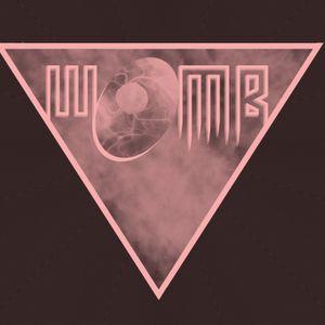 EOMS on ALLFM from 18 April 2011
