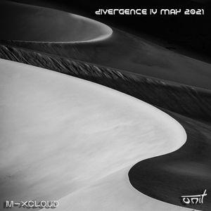 Divergence IV - May 2021