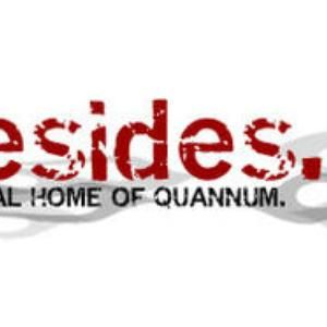Solesides.com (Early Spring) March 2012 mixtape