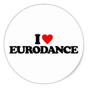 Set Mix 17 - Eurodance 90 Volume 2 - DJ Fabio Baroni