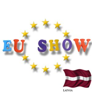 EU Show - Latvia Part 2