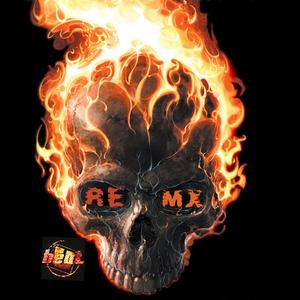RE-MX Sunday SunMix (24.Juli.2017)