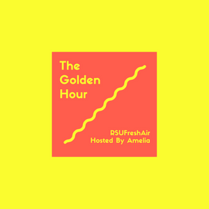 The Golden Hour [07.12.2017]