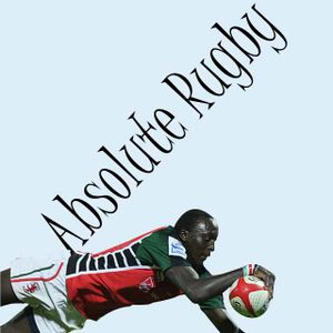 Absolute Rugby 2 TX [18th March 2016].mp3